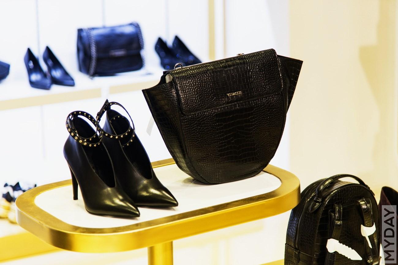 Модные женские сумки в Ташкенте. Где и по чем?